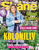 Magasinet Skåne