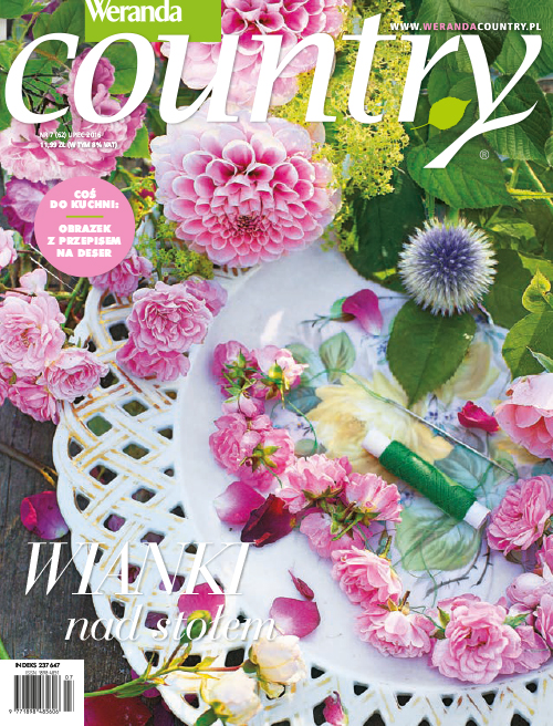 weranda-country-7-2016-cover-rose-feast