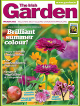 irish_garden