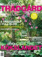 lantliv_tradg