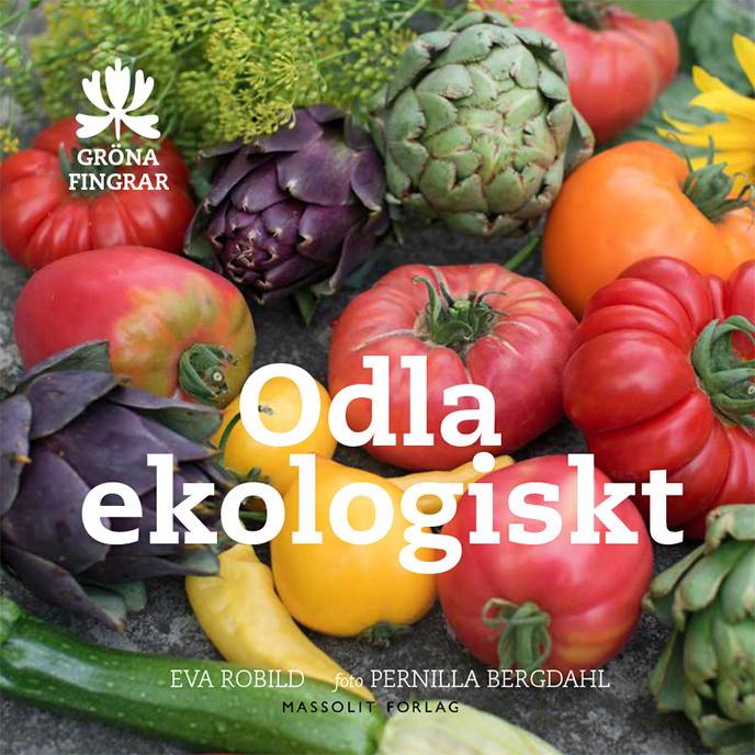 odla-eko-omslag