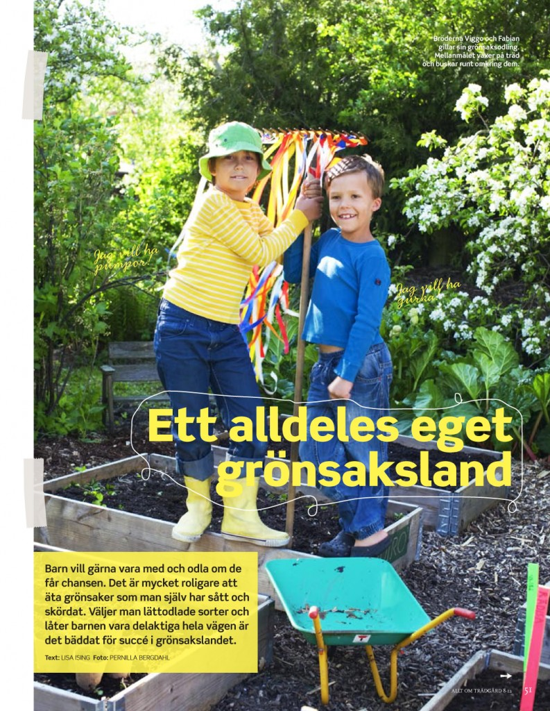 AoT-Odla-m-barn-barnuppslag