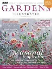 Garden_seas