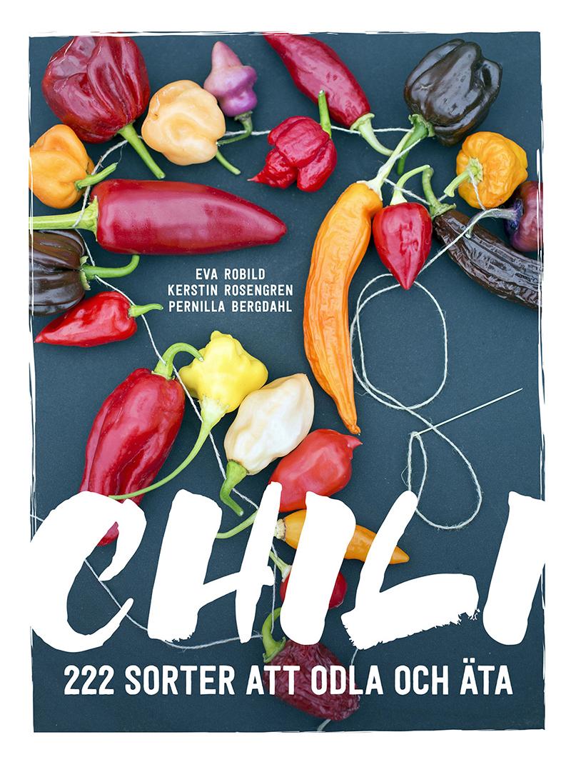 Chili-222