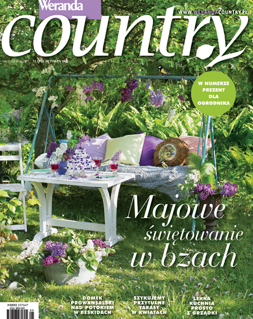 Country5_2017_cover