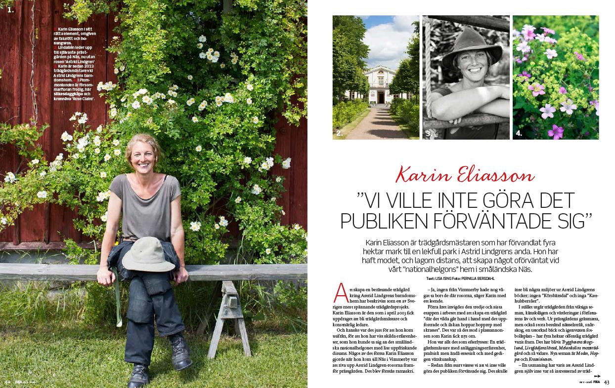 FIXA_1_Karin-Eliasson_1