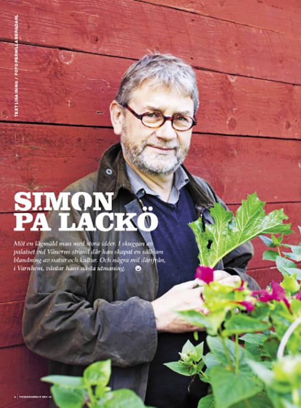 Simon_start