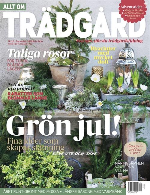 allt-om-tradgard-tidningsprenumeration-16-2019