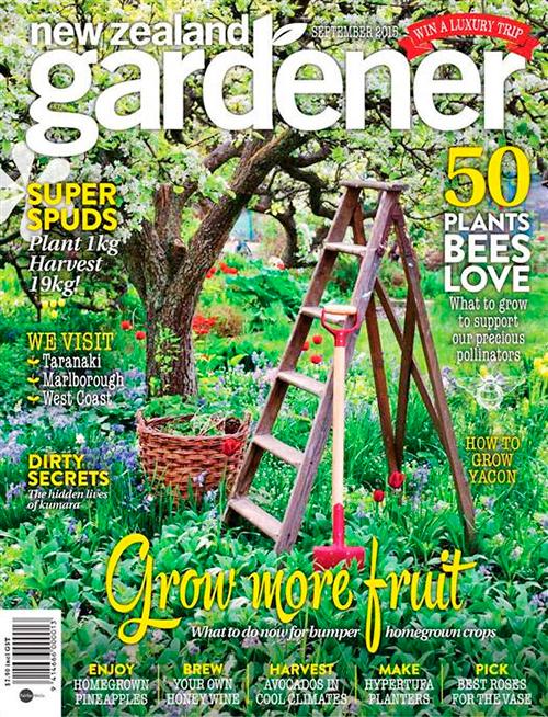 nz-gardener-september-20151