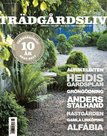tradgardsliv1701